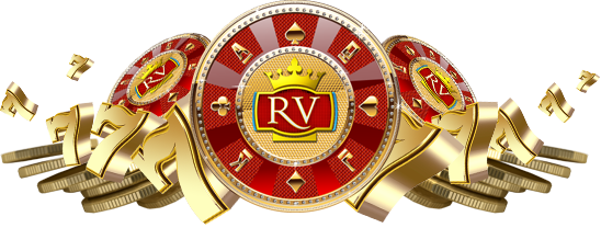 royal vegas online casino book fra