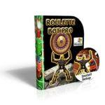 Roulette Bot Pro